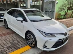 Título do anúncio: Toyota Corolla ALTIS PREMIUM 2.0 DIRECT SHIFT FLEX