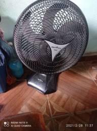 Vendo ventilador 40 cm Britânia
