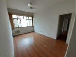 Título do anúncio: Apartamento para Aluguel, Maracanã Rio de Janeiro RJ
