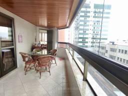 Título do anúncio: Apartamento Quadra Mar com 3 Suítes 2 Vagas em Balneário Camboriú