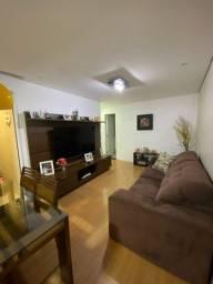 Apartamento Mobiliado - Dom Jaime Planalto