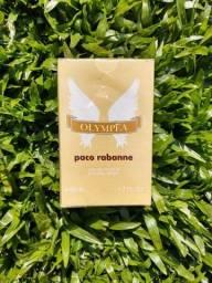 Perfume Feminino Olympea
