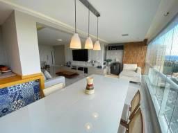 Apartamento para Venda em Salvador, Patamares, 4 dormitórios, 4 suítes, 4 banheiros, 3 vag