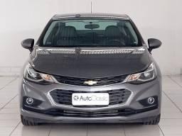 Título do anúncio: Chevrolet Cruze LT 2019 Motor 1.4 Turbo Flez. Apenas 24.000 km !