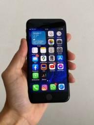 Título do anúncio: iPhone 8 / SE 2 ( Apenas 1 mês de uso)