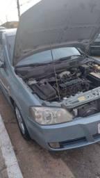 Astra 2003 automático