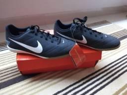 Chuteira Futsal Nike Beco 41