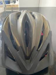 Capacete ciclista prowell