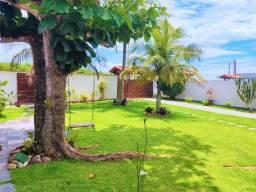 Casa aconchegante 3 quartos em frente à praia - Saquarema RJ