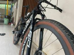 SPECIALIZED EPIC EXPERT FULL 2021 (M)