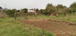 Título do anúncio: Terreno em Glorinha