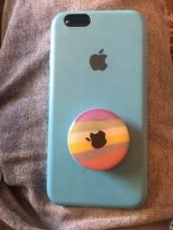 Capinha do iPhone 6s