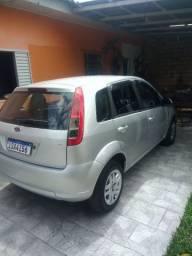 Fiesta class,2012,1.6 completo