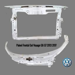 Painel Frontal Gol Voyage Saveiro G6 G7