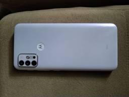 Motorola ,Moto G 30