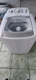 Máquina de lavar roupas Electrolux 10 kg