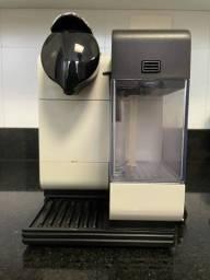 Título do anúncio: Cafeteria Nespresso usada