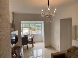 Aluguel Apartamento de 3/4 sendo uma suite Mobiliado - Em Pernambues/Jd. Brasilia