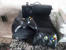 Xbox RGH