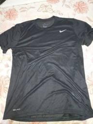 Camiseta The Nike Tee