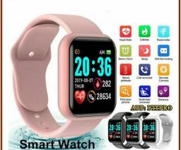 Relógio smarth inteligente