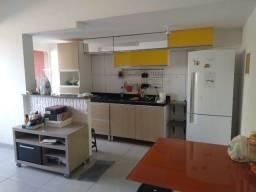 Passo chave apartamento no Jardim Eldorado valor R$ 70 mil
