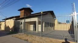 Venda casa residencial ou comercial no Vila IPASE em Várzea Grande - CA1564