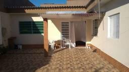 Título do anúncio: Casa possui 147 metros quadrados com 3 quartos em Maracaípe - Ipojuca - PE