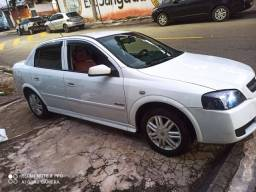Título do anúncio: Astra sedan 2005