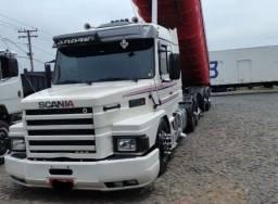 Scania 113 97