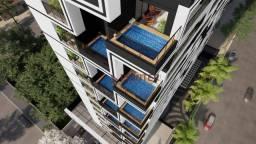 Título do anúncio: Apartamento com 3 dormitórios à venda, 130 m² por R$ 1.200.000,00 - Setor Marista - Goiâni