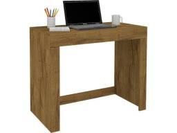 Título do anúncio: Mesa Escrivaninha cleo - consulte cores