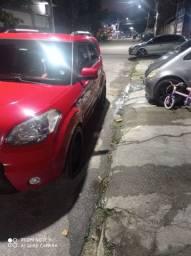 Vendo kia soul top automático 2010/10