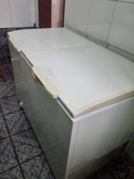 Freezer - H 40 Electrolux / Prosdocimo