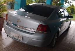 GM Vectra Elegance 2.0 8v Flex