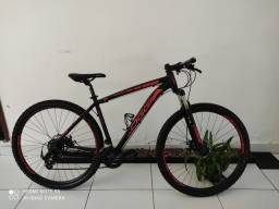 Bike Oggi Hacker Sport 2020 21V