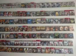 Jogos originais PS3/ PS4/Xbox 360 e Xbox one