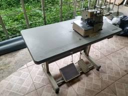 Máquina de costura 1.300,00