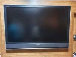 Tv Sony Bravia 46 polegadas