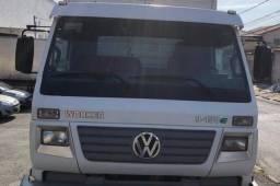 Caminhão 9 150 Volkswagen - 09/10