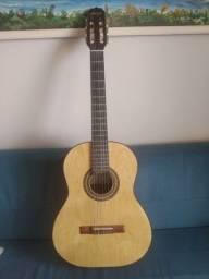 violão rozini rx 201
