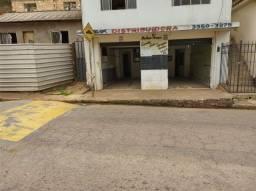 Título do anúncio: Loja comercial para alugar em Saramenha, Ouro preto cod:553