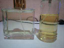 2 Perfumes por 50