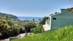 Vendo terreno com vista para o mar - Praia de Ilhota, Itapema/SC