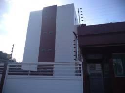 Título do anúncio: Apartamento Portal do Sol com 3 quartos e piscina. Pronto para morar!!!