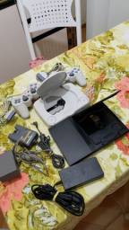 Playstation*leia o anúncio *