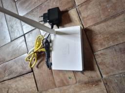 Roteador Multaser 1 antena