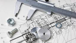 Engenheiro Mecânico ART e Laudos Técnicos
