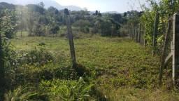 AD*TE0006*Excelente terreno com 375 metros localizado no Rio Vermelho