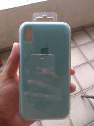 Casa iPhone XR